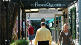 Fairhope-french-quarter