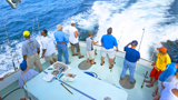 Gulf-coast-fishing-charter