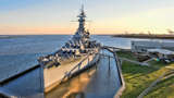 Uss-alabama-battleship-memorial-park