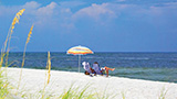 Beaches_t_gulf_shores