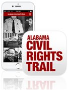 Alabama Civil Rights Trail