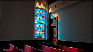 Civil_rights_t_church