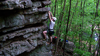 Outdoor_t_rock_climbing