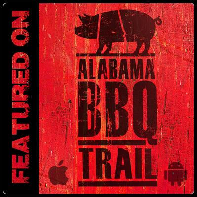Bbq-trail