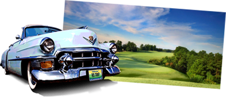 Golf-road-trip-car