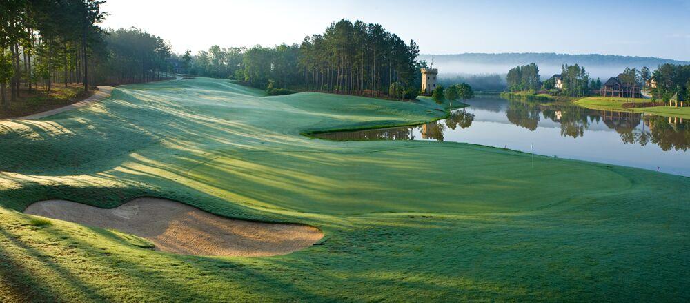 Golf_ballantrae