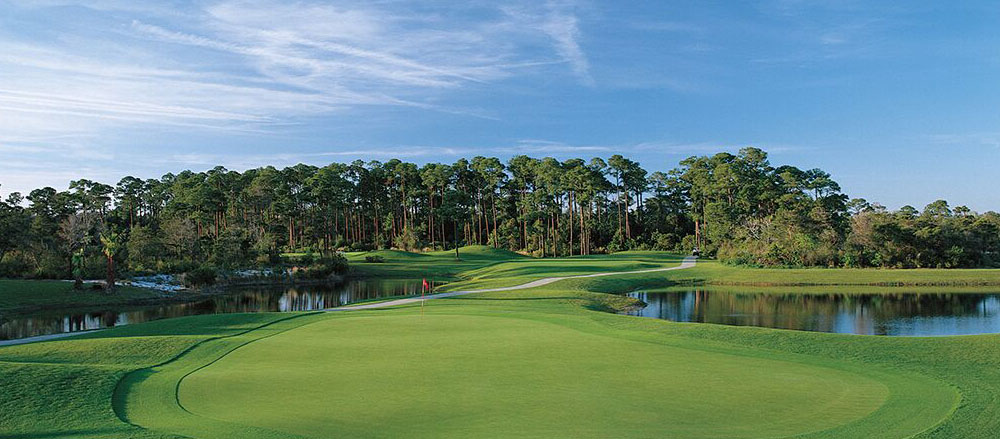 Golf_peninsula_cypress