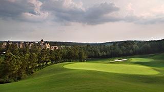 Golf_t_rtj