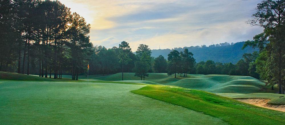 Golf_t_rtj2