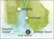 Home_alabama_beaches_map
