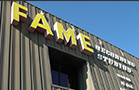 Fame-studio