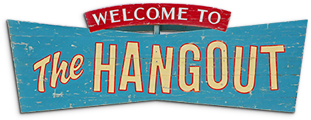 The-hangout