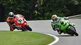Places-bhm-barber-motorsports