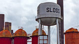Places-bhm-sloss