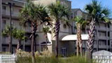 Places-dauphin-inn-dauphin-island
