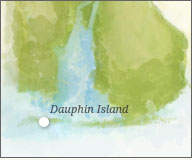 Places-dauphin-map