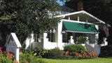 Places-fairhope-church-street-inn
