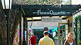 Places-fairhope-french-quarter