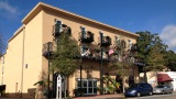 Places-fairhope-hampton-inn