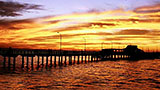 Places-fairhope-pier