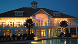 Places-gulf-shores-beach-club