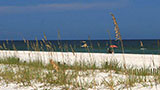 Places-gulf-shores-beaches