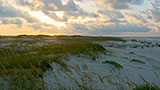 Places-gulf-shores-bon-secour