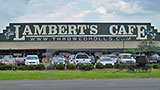 Places-gulf-shores-lamberts-cafe