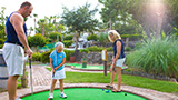 Places-gulf-shores-pirates-island-adventure-golf