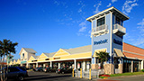 Places-gulf-shores-tanger-outlets