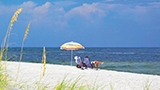 Places-gulf-shores