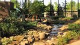 Places-huntsville-botanical-garden