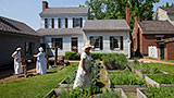 Places-huntsville-constitution-village
