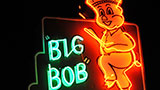 Places-huntsville-decatur-big-bob-bbq