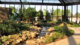 Places-huntsville-decatur-botanical-garden