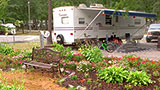 Places-huntsville-decatur-point-mallard-camp