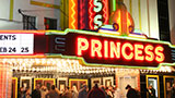 Places-huntsville-decatur-princess-theatre