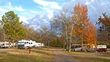 Places-huntsville-decatur-rocket-center-rv