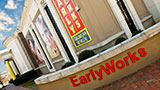 Places-huntsville-earlyworks