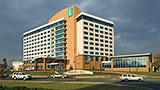 Places-huntsville-embassy-suites