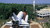 Places-huntsville-space-rocket-center