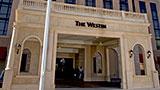 Places-huntsville-westin-hotel