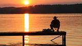 Places-lake-guntersville