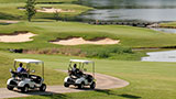 Places-lakeeufaula-rtj-golf