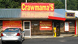 Places-lakeguntersville-crawmamas