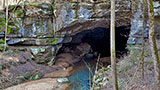 Places-lakeguntersville-russell-cave