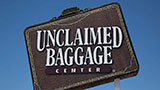 Places-lakeguntersville-unclaimed-baggage