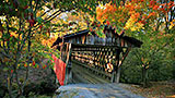 Places-locustfork-easley-covered-bridge