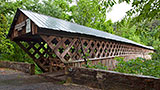 Places-locustfork-horton-mill-bridge