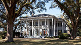 Places-mobile-bragg-mitchell-mansion